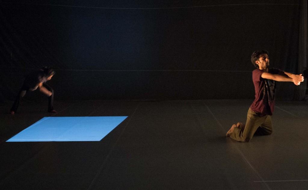 DancelogueProbe1